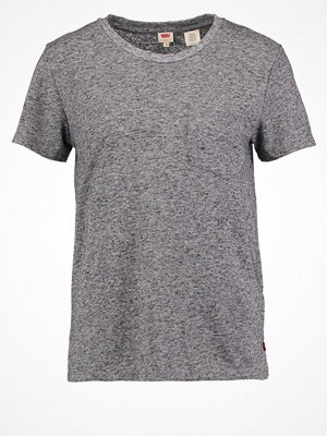 Levi's® THE PERFECT Tshirt bas francisco sky heather