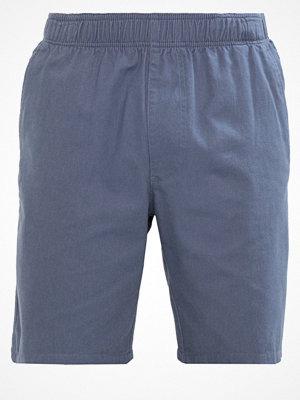 YourTurn Shorts blue