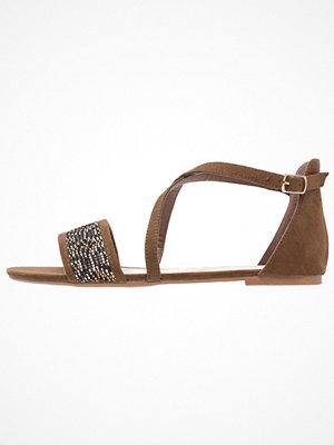 Anna Field Sandaler & sandaletter brown