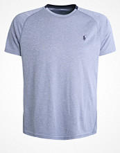 Sportkläder - Polo Sport Ralph Lauren Tshirt bas seahorse