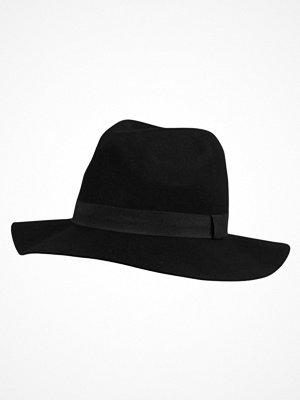 Hattar - mint&berry Hatt black