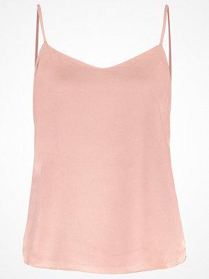 Glamorous Linne nude /dusty pink