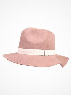 Hattar - mint&berry Hatt taupe