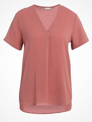 Jdy JDYKATRINA Tshirt bas canyon rose