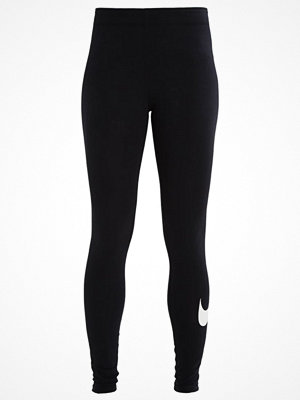 Nike Sportswear CLUB Leggings black