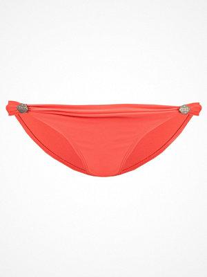 Hunkemöller INCA TREASURE Bikininunderdel orange