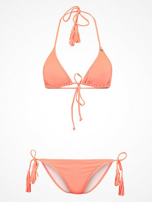 O'Neill Bikini fluoro peach