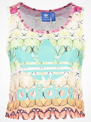 Adidas Originals Linne multicoloured