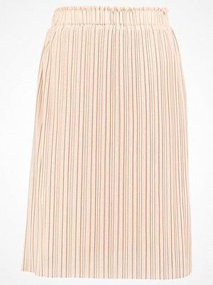 Vero Moda VMMIRA Veckad kjol moonlight
