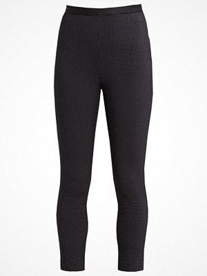 New Look Leggings black