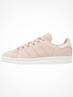 Adidas Originals STAN SMITH Sneakers dust peach/white vapor