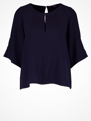 someday. ZELIE Blus reliable blue