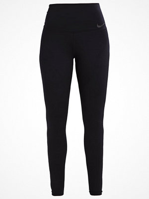 Sportkläder - Nike Performance Tights black/black