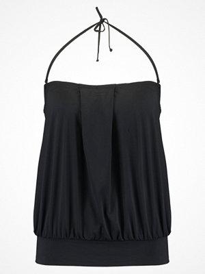 Lascana Bikiniöverdel schwarz