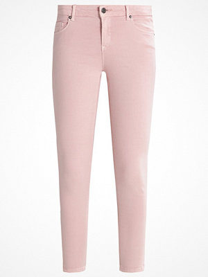 Jeans - Only ONLSERENA Jeans Skinny Fit peach whip