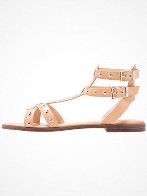 Vince Camuto TANELI Sandaler & sandaletter barefoot