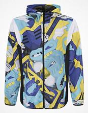 Jackor - Adidas Originals Tunn jacka multicolour