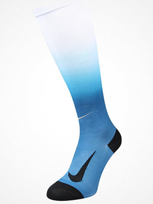 Strumpor - Nike Performance ELITE  Knästrumpor industrial blue