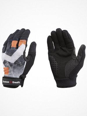 Handskar & vantar - Reebok Fingervantar black