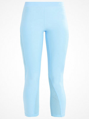 Sportkläder - Nike Performance Tights chlorine blue