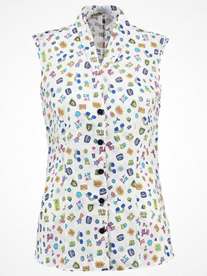 van Laack LEXA Skjorta multicolor