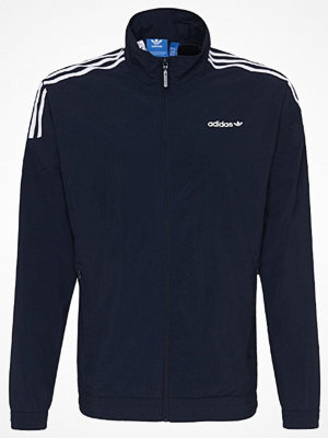 Sportjackor - Adidas Originals CLR84  Träningsjacka legend ink
