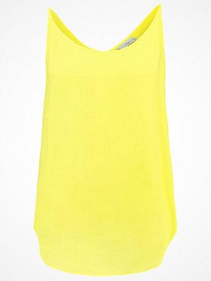 Minimum MELAH Linne bright yellow