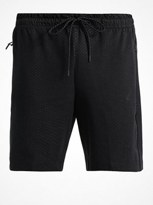 Nike Sportswear Träningsbyxor black