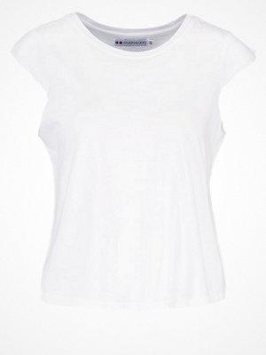 Even&Odd Tshirt bas white