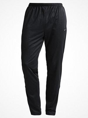 Sportkläder - Nike Performance ACADEMY Träningsbyxor black