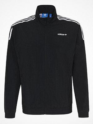 Sportjackor - Adidas Originals CLR84  Träningsjacka black
