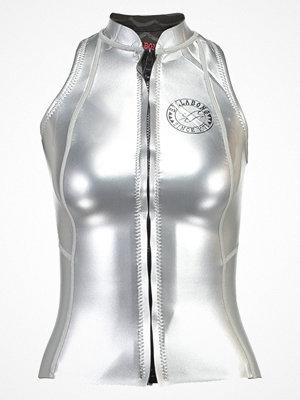 Billabong SALTY  Bikiniöverdel metalic silver