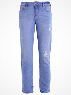 Dorothy Perkins COREY  Jeans relaxed fit blue
