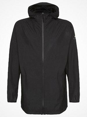 Regnkläder - Adidas Performance Z.N.E. Vindjacka black