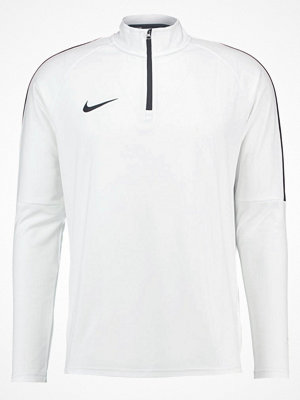 Sportkläder - Nike Performance DRIL Funktionströja white/black/black