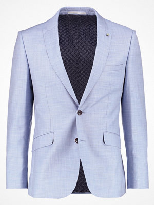 Burton Menswear London SLIM FIT Kavaj blu