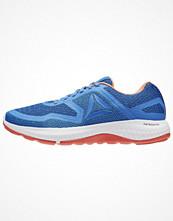 Sport & träningsskor - Reebok ASTRORIDE DUO Löparskor stabilitet echo blue/awesome blue/stellar pink