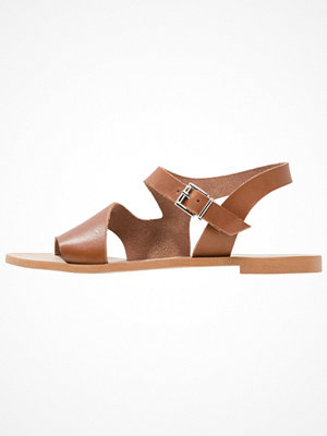 Sandaler & sandaletter - Zign Sandaler & sandaletter cognac