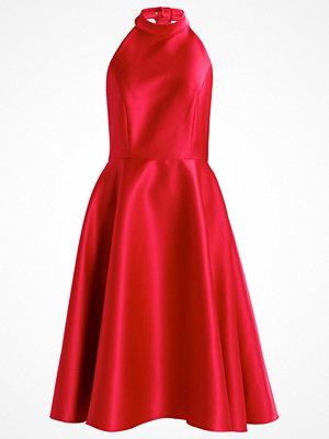 mint&berry Cocktailklänning rio red