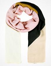 Halsdukar & scarves - Ichi JOSEPHINE  Halsduk mahogany