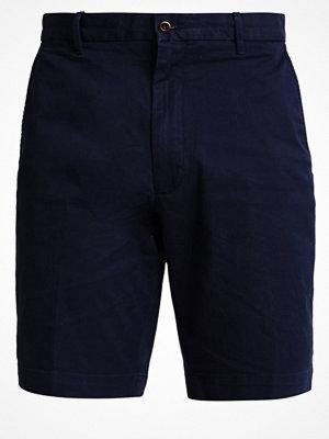 Sportkläder - Polo Ralph Lauren Golf Träningsshorts french navy