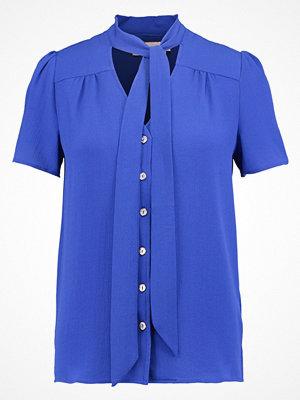 Louche MONIKA Skjorta blue