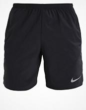 Sportkläder - Nike Performance CHALLENGER  Träningsshorts anthracite/black