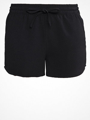 Only ONLTURNER Shorts black
