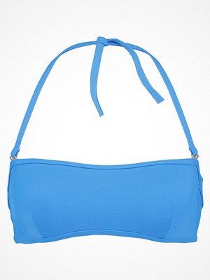 Solid & Striped THE KATE  Bikiniöverdel pop blue