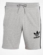 Sportkläder - Adidas Originals CALIFORNIA Träningsbyxor mid grey heather