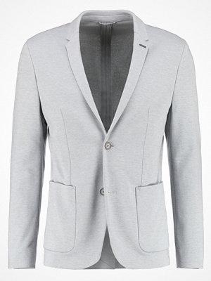 Calvin Klein Kavaj grey