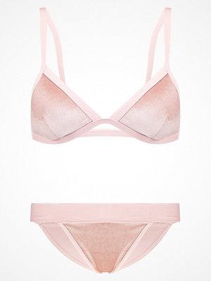 Bikini - Missguided Bikini rose pink