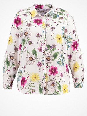 Evans FLORAL Skjorta multicolor