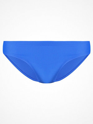 Hunkemöller TROPICAL Bikininunderdel blue